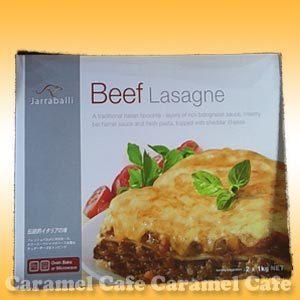 lasagne001.jpg