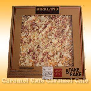 pizza05-02.jpg